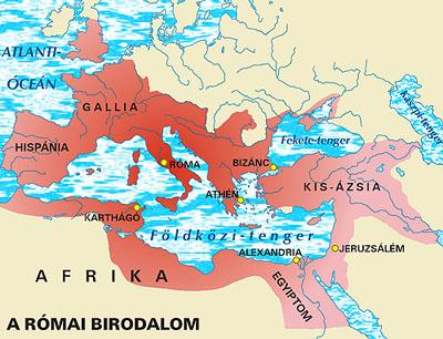 római birodalom térkép Római úttérképek római birodalom térkép